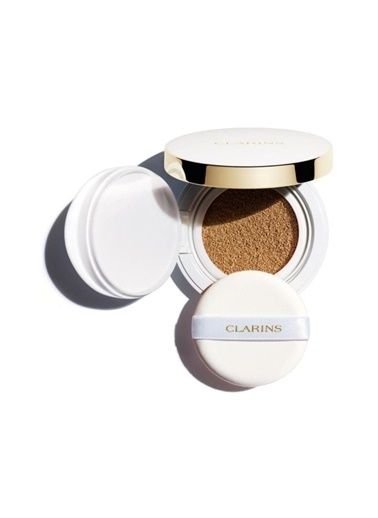 Clarins Clarins Everlasting Cushion Foundation 15 ml 110 Honey Ten